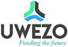 Uwezo Microfinance – For Flexible and Friendily Financial Services in Uganda. We have Unsecured Business Loans and Moto Loans at 4%, School Fees Loans at 3% available Within 48 Hours. At Uwezo, we are funding the future